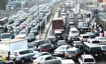 To get out of our current economic rot we need a transport policy that will address the millions of dollars being lost to traffic congestion across Nigeria