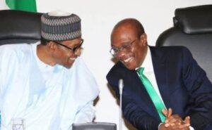 CBN increases foreign exchange allowance for Nigerian holiday makers to $4,000