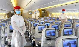 Travel between Nigeria and Dubai remained banned after UAE authorities re-impose ban