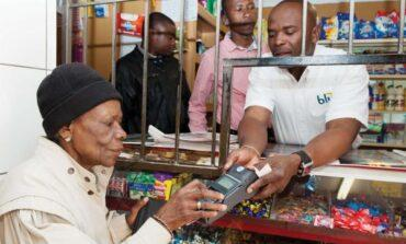 Nigeria misses her target of achieving 80% financial inclusion during the course of 2020