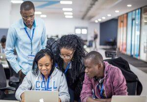 Google to invest $6m in Nigeria and several African countries to help Internet start-ups
