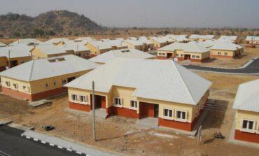 Given Nigeria's increasing dependency on the diaspora for foreign exchange, should the government not introduce a special Diaspora Housing Scheme to attract more hard currency?