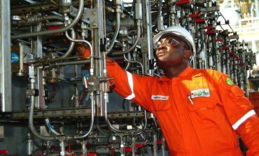 Nigeria needs to manufacture her way out of the current crisis starting off by passing an Industrial Expansion Bill