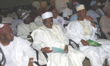 Northern Elders Forum says it will not stand in the way of Biafra if Igbos insist on it