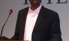 Ribadu joins former world leaders and heads of anti-graft agencies in calling for international corruption court