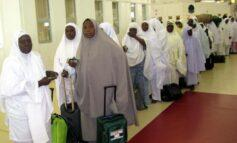 Nigeria will not send pilgrims to Saudi Arabia again this year as Covid-19 restrictions remain in place