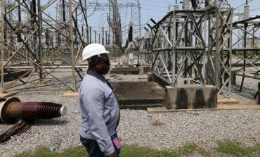 World Bank report reveals Nigeria borrowed over $3bn since 2017 to fund power distribution