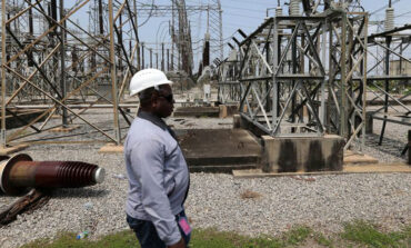 Ecowas neighbours step up plans to buy the excess power Nigeria generates but cannot distribute