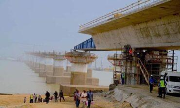 Governors Okowa and Obiano should be using the Second Niger Bridge project as a platform for massive economic regeneration of the area