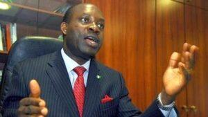 10 transformational things I expect Charles Soludo to do if he becomes the next Anambra State governor