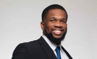 Nigerian youngster Steve Ezeonu elected city councillor in Texas at the tender age of 22