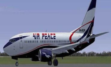 Air Peace deploys three brand new Embraer aircraft as part of its ongoing expansion