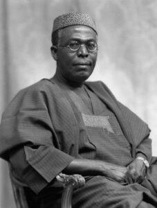 10 Awolowo quotes every Nigerian should master and mull over as we seek serious attitudinal change that will reverse our fortunes as a nation