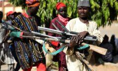 10 Draconian steps President Buhari must take to end terrorism, banditry, kidnapping, Islamic fundamentalism and the murderous activities of herdsmen