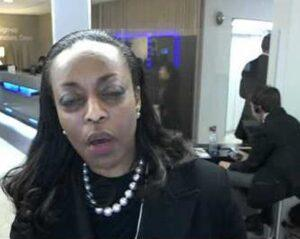 Inec official sentenced to seven years in jail for receiving bribe from Diezani to rig elections