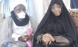 Sheikh El-Zakzaky and his wife to travel abroad for medical check-up following their acquittal