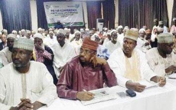 Gan Allah Fulani Development Association says ban on open grazing will cause enmity between north and south