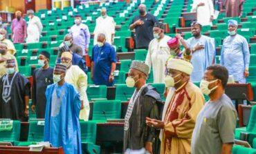 House of Reps to amend National Health Act so gunshot wound victims can get free treatment