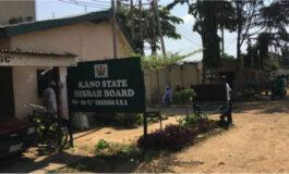 Kano State government plans to introduce strict Sharia law banning women from driving