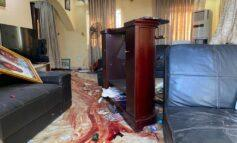 Sunday Igboho files N5bn suit against DSS and attorney-general over raid on his Ibadan home