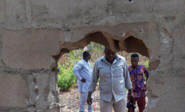 Kaduna's wealthy start disguising themselves as poor in a bid to prevent being kidnapped