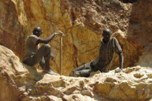 Nigeria generates over $16m from the issuance mining licences between 2019 and 2021