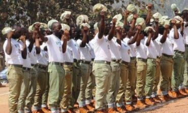 Nearly 200 NYSC members murdered across the northwest this year as kidnapping escalates