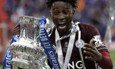 Man United fans want Solskjær to augment the signing of Varane by purchasing Ndidi from Leicester