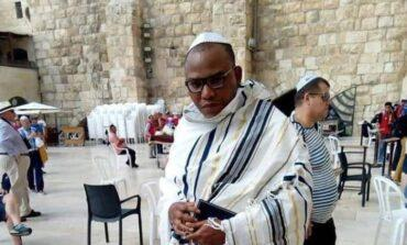 Ipob blacklists several anti-Kanu Igbo leaders saying they will be held responsible if he is harmed