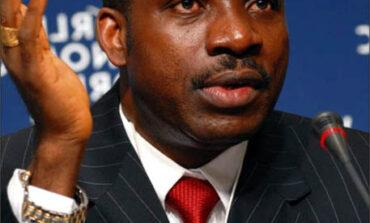 Awka high court reinstates Charles Soludo as Apga's gubernatorial candidate in Anambra elections
