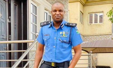 Chances of Abba Kyari being extradited grow after he loses case seeking to prevent his arrest