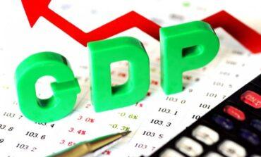 Nigeria's GDP grew by a surprising 5% during the second quarter of 2021 as recovery begins