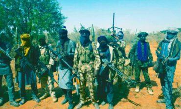 Armed bandits attack Nigerian Defence Academy killing two officers and abducting another