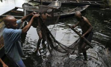 NNPC subsidiary plans to resume operations in Ogoniland promising to be responsible this time around
