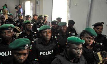 Security votes should be paid directly to police commissioners