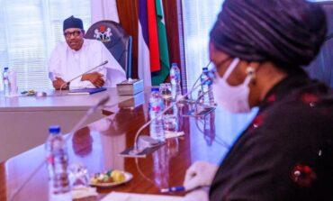 Nigeria's debts to World Bank and African Development double to over $14bn within six years