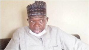Macban leader killed in Kaduna by armed bandits after he was kidnapped and ransom paid