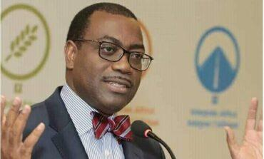 AfDB to mobilise $520m to co-finance special agricultural processing zones across Nigeria