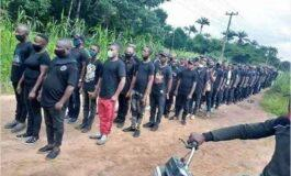 ESN member lynched to death on Owerri for trying to enforce Ipob sir-at-home order