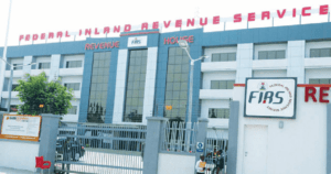 Value added tax debate saga rages on as Nigeria's Court of Appeal allows Firs to keep collecting it