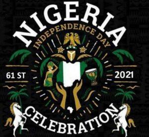 Were I in President Buhari's shoes, my 61st anniversary present to Nigeria would be to put a 10-man economic emergency team together
