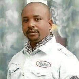 Sowore's younger brother Olajide Sowore shot dead by unknown gunmen in Edo State