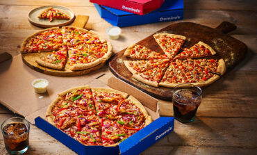 10 Nigerian food products that need to be packaged and marketed like pizza under an ambitious $10bn Food Foreign Exchange Programme