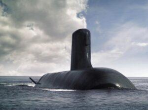 I dream of the day when Nigeria will be a player in the ongoing saga currently being played out in the Australian submarine drama