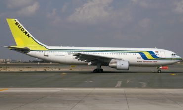 Security fears raised after two Sudanese airlines given permission to fly into Kano airport