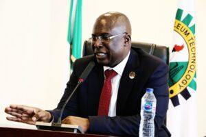 Nigeria to launch oil and gas research and development fund utilisation protocol