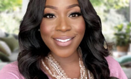Nigerian lawyer Ada Okafor named as the American Board of Surgery's general counsel