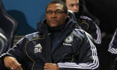 Ian Wright urges new Newcastle United owners to appoint Emenalo as their sporting director