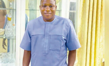Sunday Igboho rushed to hospital in Benin Republic with suspected organ failure
