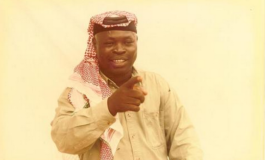 Muslim Rights Concern defends flogging of madras students in Kwara State for partying